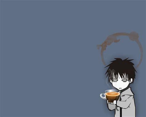 Anime Boys Coffee Simplistic Coffee Republic News Octane Franchise Iced Starbucks Kinds Milk High Meaning Metro Comox Valley Nanaimo