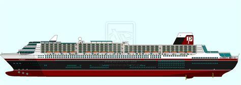 Poseidon Cruise Ship | Fitbudha.com