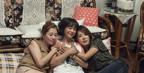 Review Film Venus Talk Brings Korean Sensibilities To Sex And The City Soompi