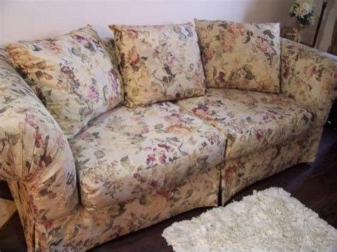 shabby chic sofas for sale i deliver beautiful shabby chic large sofa for sale gloucester ottawa