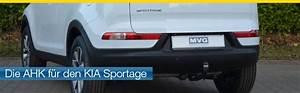 Anhängerkupplung Kia Sportage : die anh ngerkupplung f r den kia sportage sl ab bj 08 10 ~ Jslefanu.com Haus und Dekorationen