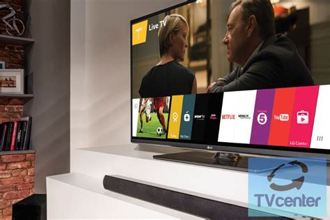 Potrai trovare le offerte su televisori come, tv led, qled, oled, uhd, 4k e 8k, smart tv. LG 50LF652V Full HD 3D webOS 2.0 SMART WiFi LED televízió 50