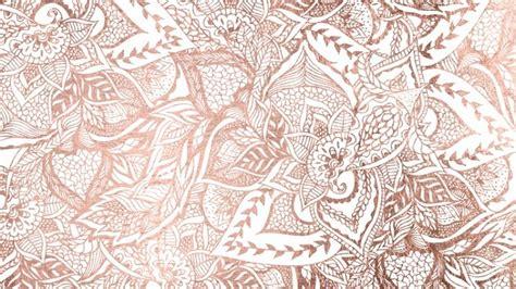 88 Wallpaper Mac Rose Gold Beautification