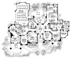 floor plans for a mansion mansion floor plans ayanahouse