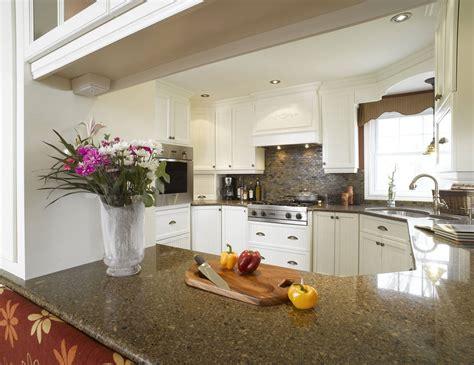 blanche armoire cuisine bois 201 rable granit