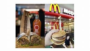 Quick Service Restaurants vs. Fast-Casual – Sintel Systems ...