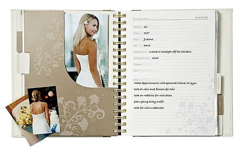 Wedding Wednesday « Lisa Carpenter Photography Blog
