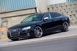 Prix Audi S5 : audi s5 sportback grand prix with 375hp by senner tuning carscoops ~ Medecine-chirurgie-esthetiques.com Avis de Voitures