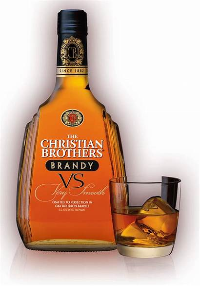 Christian Brandy Brothers Peach Brother Bros Jack