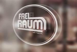 Cafe Piano Bremen : freiraum cafe kneipe startseite facebook ~ Orissabook.com Haus und Dekorationen