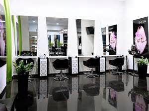 Salon Decorating Ideas Budget by Rumyantseva S Salon Interior Design On Behance