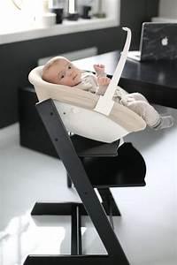 Tripp Trapp Bodengleiter : 261 best stokke tripp trapp images on pinterest child room high chairs and kid bedrooms ~ Watch28wear.com Haus und Dekorationen