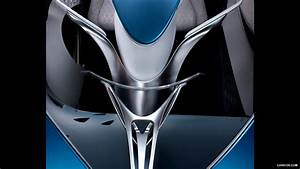 Bh Automobile : 2012 toyota ft bh concept detail wallpaper 17 1280x960 ~ Gottalentnigeria.com Avis de Voitures