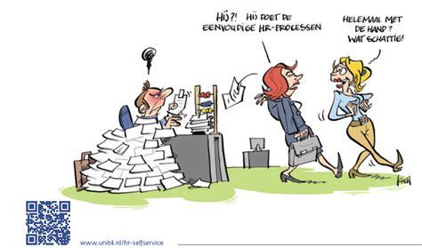 belgische vereniging voor Dystoniepatiënten vzw