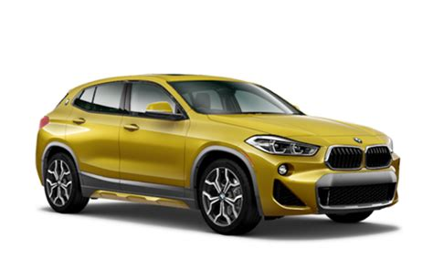 bmw  auto lease monthly leasing deals specials