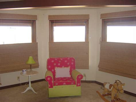 window treatment ideas   bedroom video photo gallery