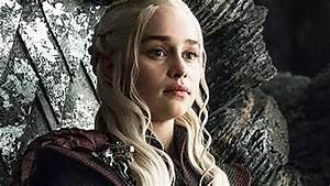 Game Of Thrones S7 E5 : 16 of the best reality shows you may not have heard of but need to see mtv uk ~ Medecine-chirurgie-esthetiques.com Avis de Voitures