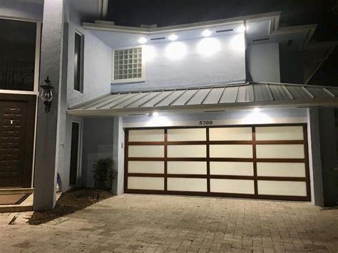 glass garage doors glass garage door product siw impact windows doors