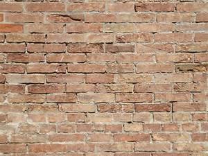 Mur De Photos : qu 39 en pensez vous mur en briques photo et fond d ~ Melissatoandfro.com Idées de Décoration