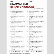 Best 25+ English Pronouns Ideas On Pinterest  English Language Learning, Learn English Grammar