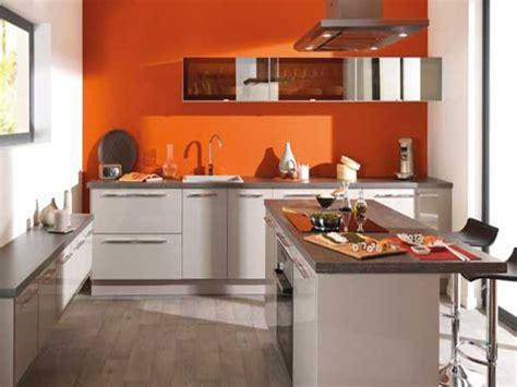 decorer cuisine decorer une cuisine dcoration cuisine en