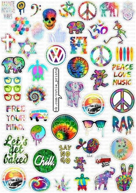 pin  ln drgchv  ld pinterest collage doodles