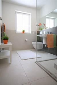 Küchenwände Neu Gestalten : kleines bad neu gestalten ~ Sanjose-hotels-ca.com Haus und Dekorationen