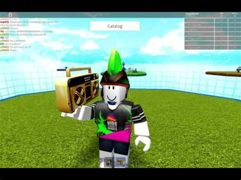 Life Of A Noob Song Id For Roblox Roblox Music Id For Bad Guy Chilangomadrid Com