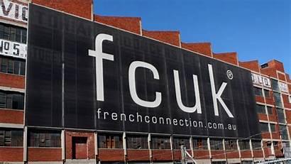 Stuff Nz Fcuk Brands Seed Heritage