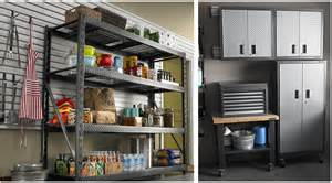 coupons and freebies gladiator garage shelving and