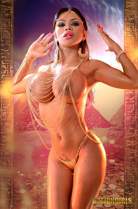Action Girls Armie Field Armie Flores Friendly Fake tits Wallpaper sex Hd Pics