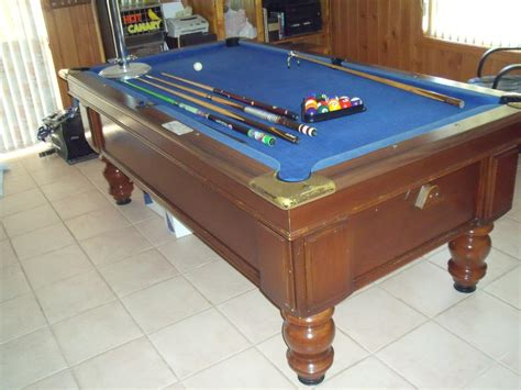 For Sale Full Size Pub Pool Table. Modern Vintage Desk. Vehicle Desk. Amazon Sofa Table. Lateral File Cabinet Wood 2 Drawers. All In One Pool Table. Essential Oil Desk Reference 5th Edition. Low Computer Desk. Kitchen Drawer Slide Brackets