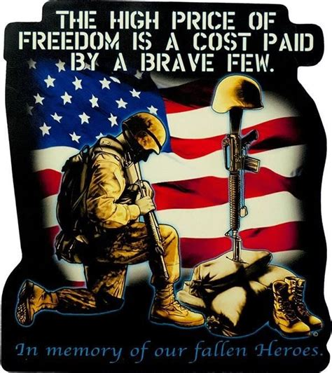 happy memorial day quotes  sayings   images