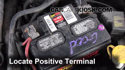 electronic toll collection 1996 saab 900 user handbook service manual 1996 saab 900 battery removal interior fuse box location 1994 1998 saab 900