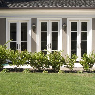 benjamin moore exterior paint colors arctic seal super