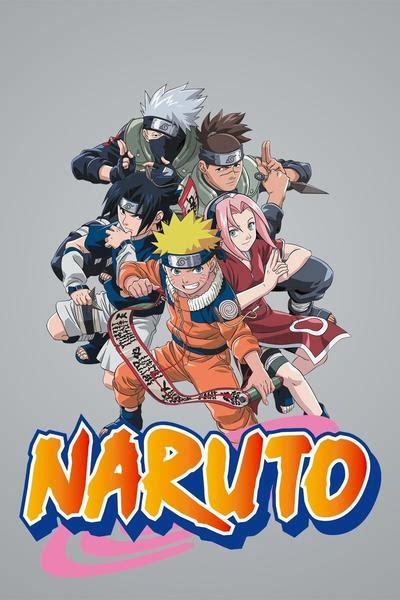 Jan 17, 2020 · dragon ball z: Watch Naruto Streaming Online | Hulu (Free Trial)