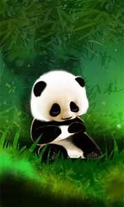 Sleepy Panda Live Wallpaper Download - Sleepy Panda Live ...
