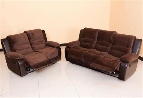 3 Seat Recliner Sofa Covers by 3 Seat Recliner Sofa Covers Sofa Seat Cushion Covers Buy