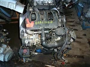 Pompe Injection Lucas 1 9 D : moteur berlingo 1 9 d moteur berlingo citroen ou peugeot 206 1 9 d www moteur citroen berlingo ~ Gottalentnigeria.com Avis de Voitures