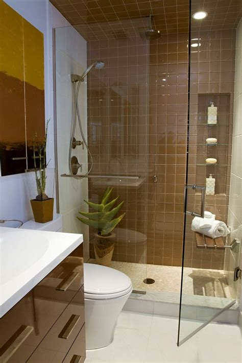 how to design a small bathroom best 25 small bathroom designs ideas only on