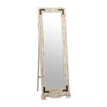 floor mirror kirklands 42 best mirrors mirrors mirrors images on pinterest mirrors bedrooms and cheval mirror