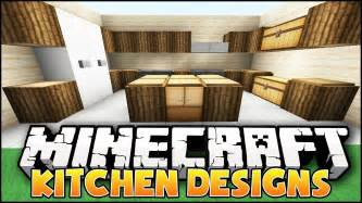 kitchen ideas for minecraft minecraft kitchen designs ideas