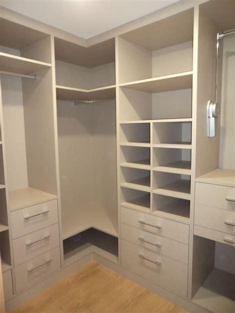 corner idea dykor   bedroom wardrobe closet bedroom wardrobe design bedroom
