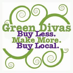 Green Divas Holly Daze Eco Friendly Gift Guide Part 1 for