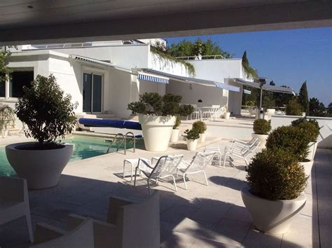 chambres chez l habitant chambre chez l 39 habitant la villa haute corniche
