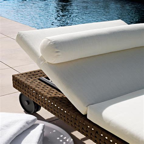 Chaise Bb Design Home And Furniture Attractive Wooden