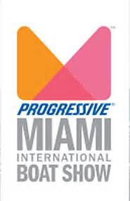 Progressive Insurance Boat Show by Miami Boat Show 2016 Citywide Tv A Listly List