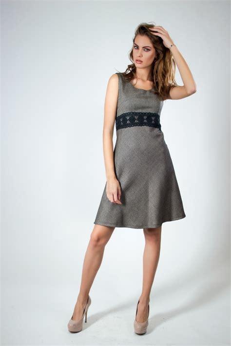 formal dress vectors   psd files