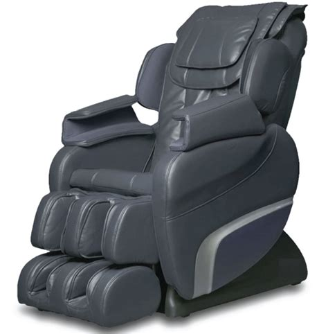 titan ti 7700r chair recliner