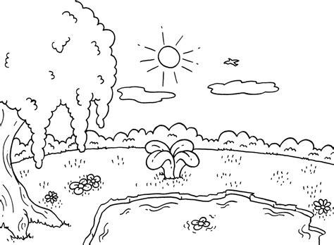 disegni kawaii 365 schizzi cibo disegni da colorare paesaggi estivi